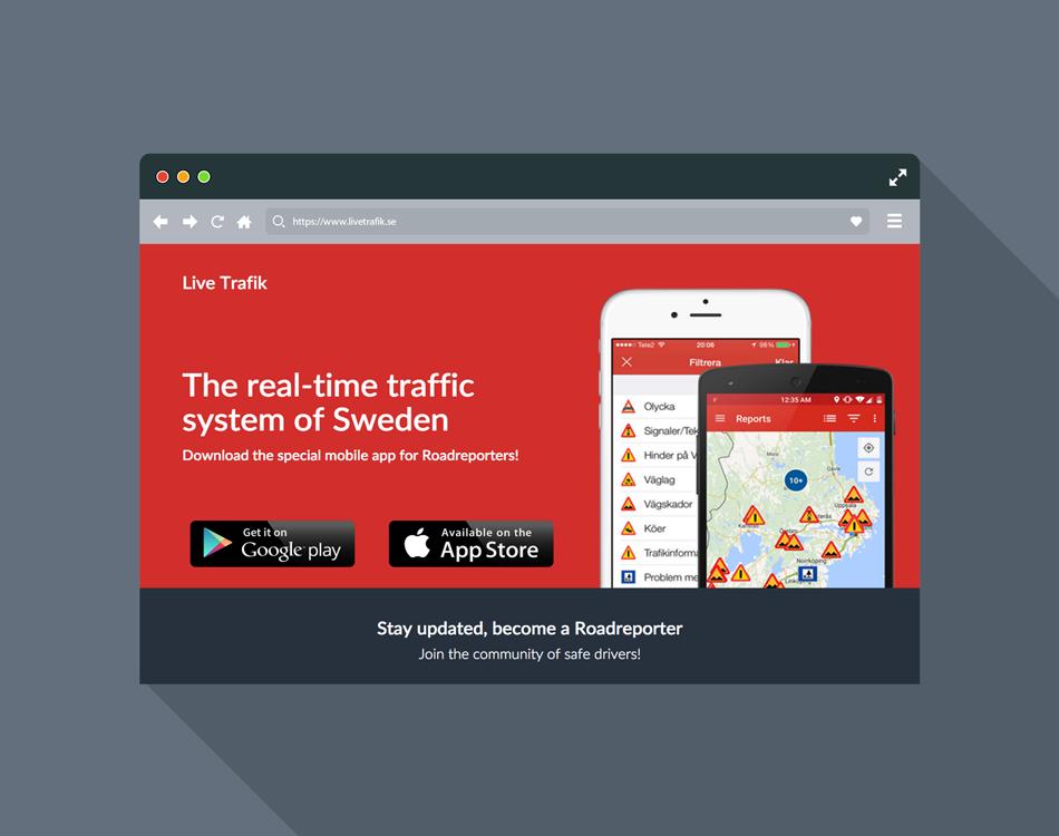 live-trafik-mockup