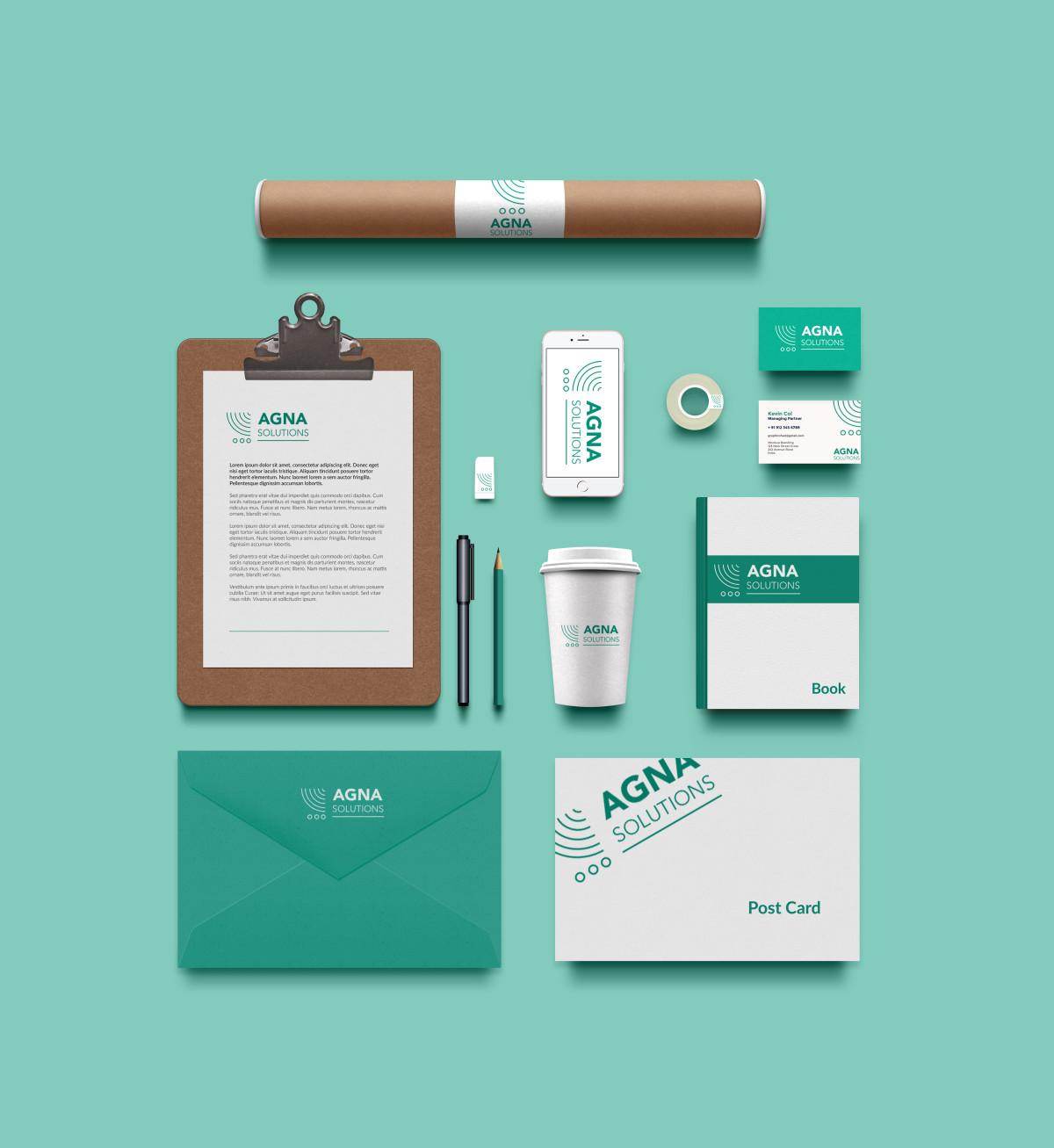 branding-mockup--solutions